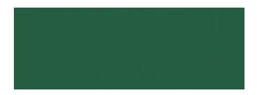 Arribes Denominación de Origen logo
