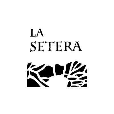 La Setera