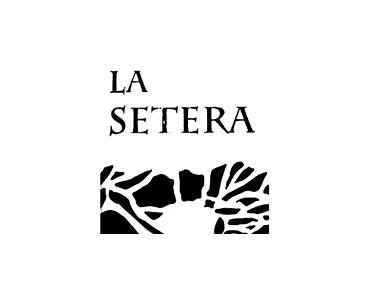 Bodega la Setera