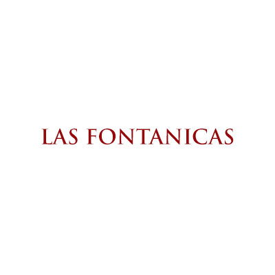 Las Fontanicas