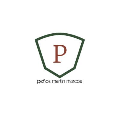 Peños Martín Marcos