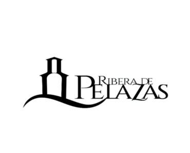 Ribera de Pelazas bodega