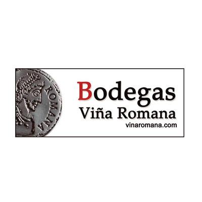 Viña Romana