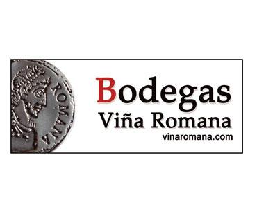 Viña Romana - Bodegas