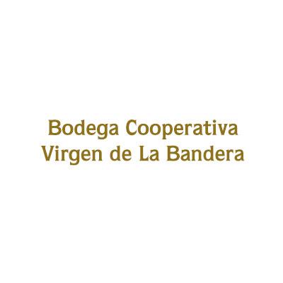 odega Cooperativa Virgen de La Bandera