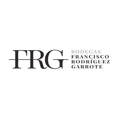 Francisco Rodríguez Garrote