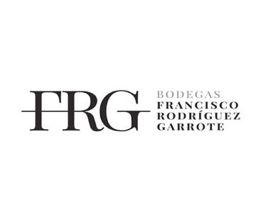 Francisco Rodríguez Garrote - Bodegas