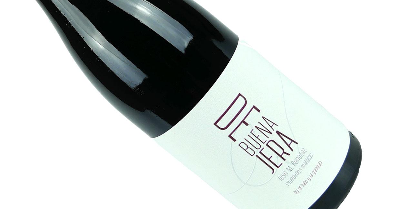 El Hato y el Garabato - vinos