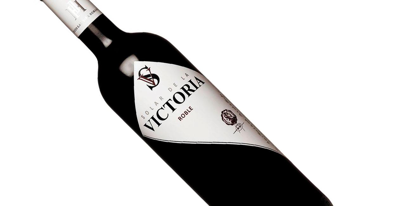 Viña Romana - Victoria
