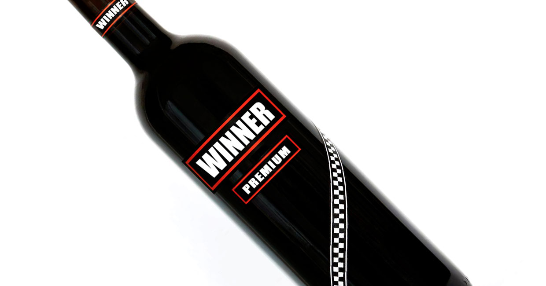 Viña Romana - Winner