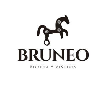 Bodega y viñedos Bruneo