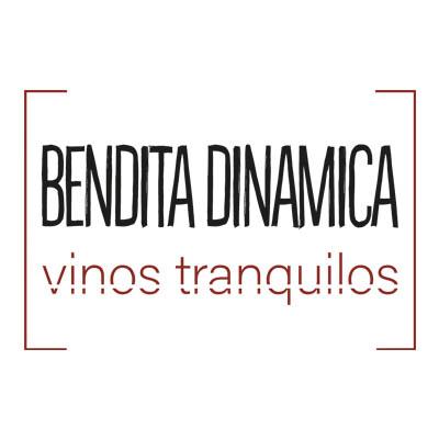 benditadinamica-bodega-home